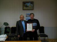 Ховрин Алексей Анатольевич