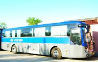 Автобус_10