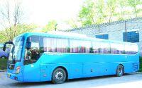 Автобус_11
