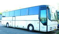 Автобус_12
