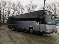 Автобус_14