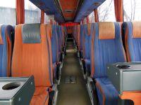 Автобус_15