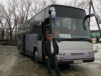 Автобус_16