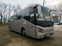 Автобус_17