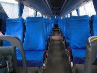 Автобус_18