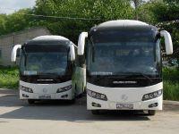 Автобус_13
