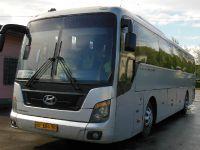Автобус_2