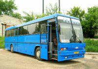 Автобус_3