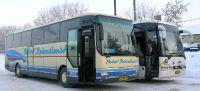 Автобус_4