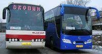 Автобус_5