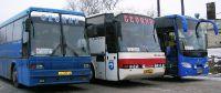 Автобус_6