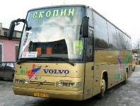 Автобус_7