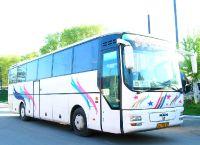 Автобус_8