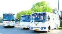Автобус_9